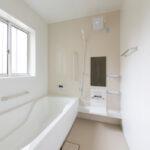 リフォームで快適な浴室を作るには?浴室のタイプと注意点を紹介!