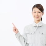 気になる!金沢で人気のリフォーム箇所とその相場